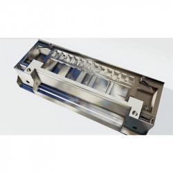 XY150-SOLDADO A BASTIDOR GAMA 600 Y 700